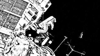 Cosmonauts 1, variant
