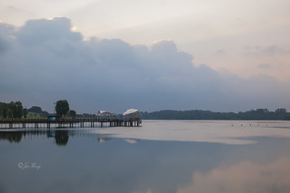 Lower Seletar