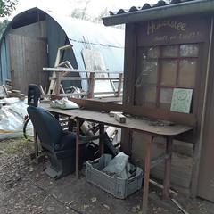 20180819_22 Wapserveen (NL) workbench