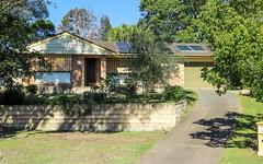 12 Holt Place, Raymond Terrace NSW