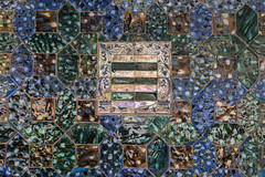 Seville-87 (Davey6585) Tags: travel travelphotography europe eu europeanunion spain espana españa seville sevilla andalucia andalusia casadepilatos mosaic tiles canon canonphotography t7i canont7i rebel 800d eosrebelt7i eos800d t7i800d eost7i800d photogaraphy canonusa