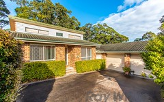 2/1 Christina Street, Cardiff Heights NSW