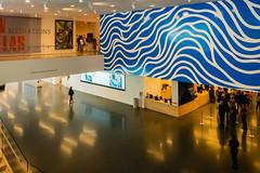 SFMOMA (dalecruse) Tags: sfmoma sanfranciscomuseumofmodernart san francisco museum modern art