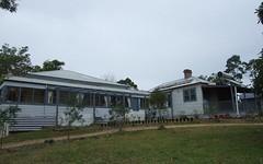Lot 20 River Road, Brooman NSW