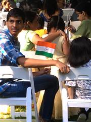 Independence Day 2018 (crypticvalentine) Tags: ambassadorresidence indian independenceday india celebration august15 1947