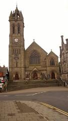 IMG_20170820_131842654 (Daniel Muirhead) Tags: scotland peebles high street