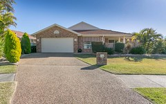 1/83 Myall Drive, Forster NSW