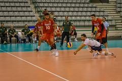 _CEV7713 (américodias) Tags: fpv voleibol volleyball viana365 cev portugal desporto nikond610