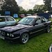 1995 BMW AC Schneitzer 5 Series