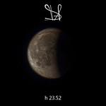 Bloodmoon HDR h23.52 thumbnail