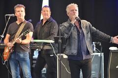 Edmonton Rock Music Festival 2018 (livingsanctuary) Tags: edmonton rockmusic rock music festival