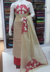 IMG-20180820-WA0350 (krishnafashion147) Tags: hi sis bro we manufactured from high grade quality materials is duley tested vargion parameter by our experts the offered range suits sarees kurts bedsheets specially designed professionals compliance with current fashion trends features 1this 100 granted colour fabric any problems you return me will take another pices or desion 2perfect fitting 3fine stitching 4vibrant colours options 5shrink resistance 6classy look 7some many more this contact no918934077081 order fro us plese