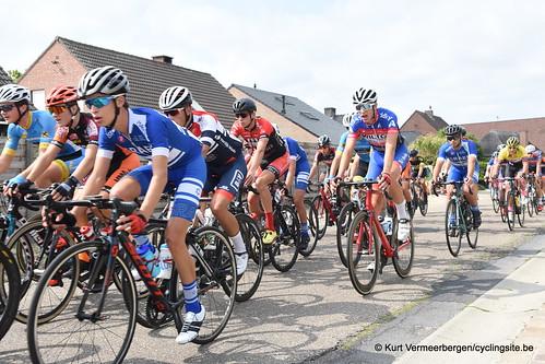 Omloop der Vlaamse gewesten (102)