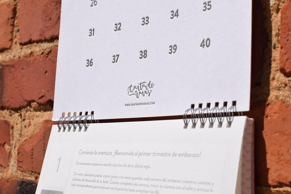 4fa7d87dc DSC 1180 (cantandonanas) Tags  calendario embarazo contandojuntos contando  juntos cantandonanas cantando nanas cuenta atrás