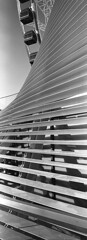(gaijin_punch) Tags: monochrome blackandwhite streetphotography ilfotecddx kodaktrix400 fujifilmtx1 chicago