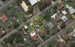 21 Harper Lane, Helensburgh NSW