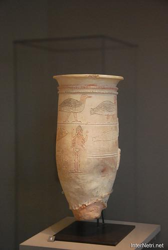 Стародавній Схід - Лувр, Париж InterNetri.Net 1254