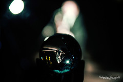 Grant Lee Philips@Bonistallo (Valentina Ceccatelli) Tags: grantleephilips grantleebuffalo music musica musician musicista musicians musicphotography musicphotographer livemusicphotography livemusic concert concerto concertphotography valentina ceccatelli valentinaceccatelli bonistallo prato poggioacalano italy tuscany night summer happiness light city citylife people crowd 2018 festival festivaldellecolline