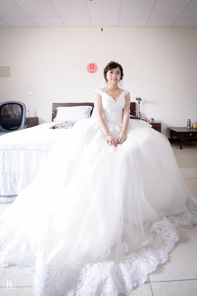 大里菊園婚攝_088
