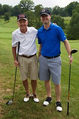 """Two Ten/ Caleres Golf Tournament • <a style=""""font-size:0.8em;"""" href=""""http://www.flickr.com/photos/45709694@N06/43807147701/"""" target=""""_blank"""">View on Flickr</a>"""