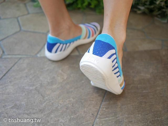 ILR鞋子-1300545