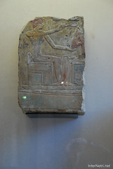 Стародавній Єгипет - Лувр, Париж InterNetri.Net  209