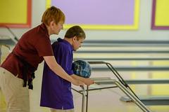 20180804-OC-Bowling-Regional-JDS_5853 (Special Olympics Southern California) Tags: bowling inlandempireregion orangecounty regionalgames sosc sandiegoregion santabarbaracounty specialolympicssoutherncalifornia venutracountyregion