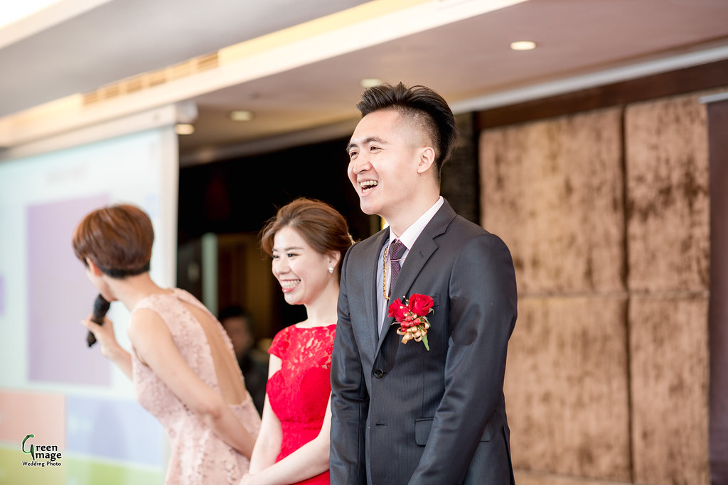0429 Wedding Day-P-114