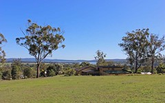 3 St Andrews Close, Woodford Island NSW