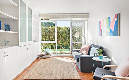 5/120 Fisher Road, Dee Why NSW