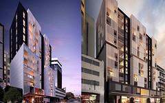 409/32-42 Spring Street, Bondi Junction NSW