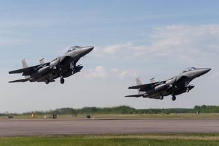 USAF_F-15E_mf2006_3