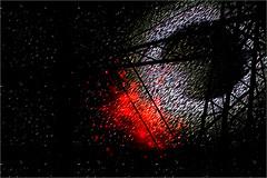 18-239 (lechecce) Tags: abstract 2018 artdigital netartii awardtree art2018 sharingart digitalarttaiwan