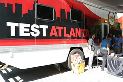 "CH TBT ATL TEST Fulton Fresh 2018.jpg • <a style=""font-size:0.8em;"" href=""http://www.flickr.com/photos/158576601@N04/43957703881/"" target=""_blank"">View on Flickr</a>"