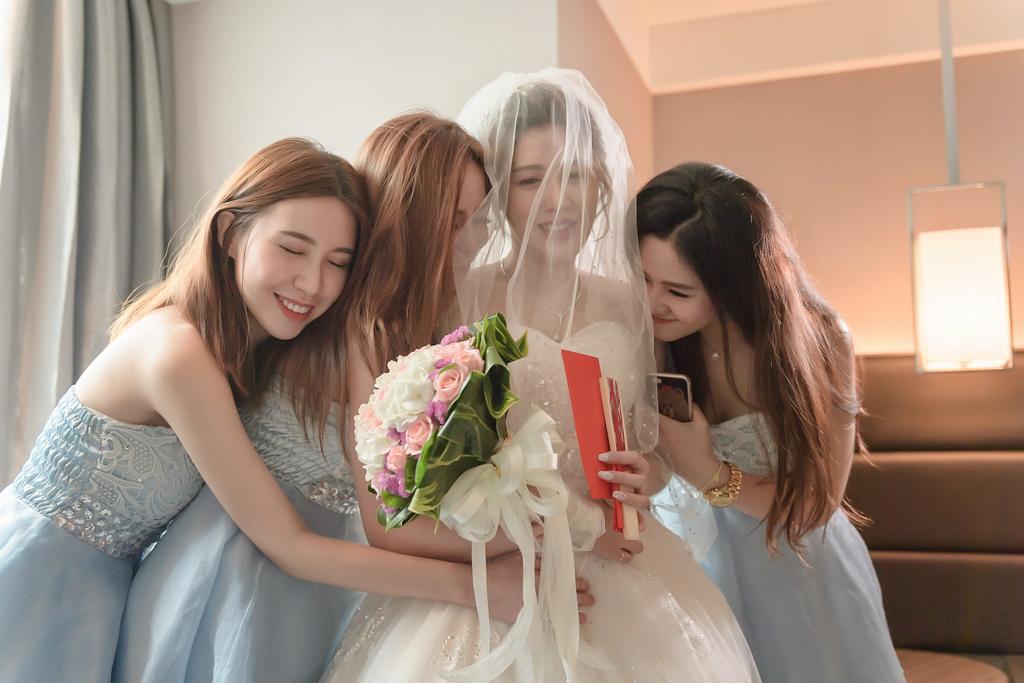 台北婚攝澤于|w205 c-class 賓士車友婚禮紀錄大集合!板橋凱撒大飯店