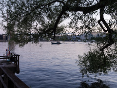 Ein Sommerabend in Stockholm - 15 (KL57Foto) Tags: 2018 juli july kl57foto olympus schweden sommer summer sverige sweden stockholm sommerabend sommar penepm2