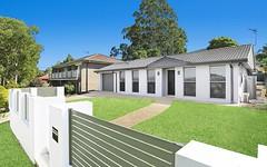 7 Loch Carron Avenue, Farmborough Heights NSW