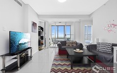 2301/29 Hunter st, Parramatta NSW