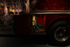 "1969 American LaFrance 900 Series ""Dominion"" Pumper Fire Truck (rocbolt) Tags: americanlafrance mahwahnewjersey northcharlestonamericanlafrancefiremuseum firefighting fire firedepartment firemuseum museum charleston southcarolina charlestonsouthcarolina firefighter firetruck"