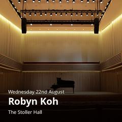 Robyn Koh MANCHESTER (ICA Inc) Tags: harpsichord robynkohmusician robynkohharpsichordist robynkohharpsichord robynkohpianist robynkohpiano robynkoh harpsichordrecital londonharpsichord asianharpsichordist sarawakianharpsichordist sarawakian londonpiano concert piano asian kuching malaysia sarawak asianmusician asianpianist sarawakianpianist kuchingpianist kuchingharpsichordist sarawakmusician robynkohkuching robynkohsarawak malaysianbeauty asianbeauty sarawakianbeauty kuchingbeauty kuchingconcerts malaysiaconcerts asiaconcerts chetham's royalacademyofmusic mozarteum royalnortherncollegeofmusic stellarharpsichordist dynamicmusician beautytalent giftedtalented malaysianmusician sarawakianmusician kuchingmusician edwinmclean colinriley alanhovhaness ollimustonen stollerhall chethamsstollerhall stollerhallmanchester manchester chethamsschoolofmusic chethamsschoolofmusicmanchester musicfestivals internationalmusicsummerschools