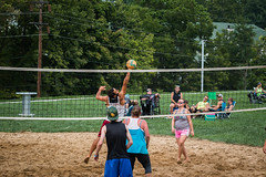 Volleyball-2018 (66 of 238)