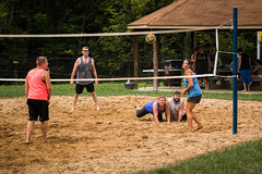 Volleyball-2018 (18 of 238)