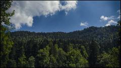 _SG_2018_07_9029_IMG_9125 (_SG_) Tags: schweiz suisse switzerland daytrip tour creux du van natural rocky cirque val de travers canton neuchatel nature mountain hiking glacier summit ferme soliat noiraigue sentier des 14 contours