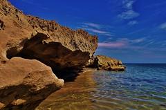 Rocky Shores 2018 (matthewbeziat) Tags: rockybeaches floridabeaches treasurecoast sunshinestate florida atlanticocean