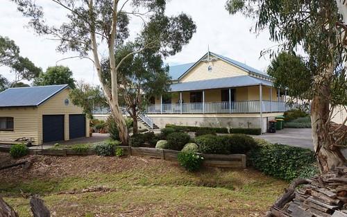 30 Bent Street, Cooma NSW