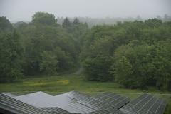170605_3351_solargrafton040.JPG (greentufts) Tags: grafton cummingsschool veterinaryschool solar sustainability cleanenergy renewableenergy technology mass unitedstates usa