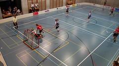 uhc-sursee_damen1_cupspiel-ruswil_34
