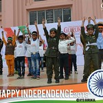 Independence Day @ HYD (27)