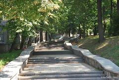Київ, Маріїнський парк InterNetri.Net Ukraine 077