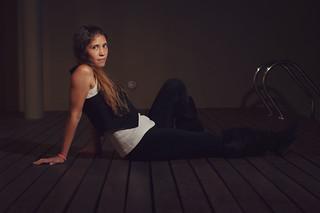 Laura x 2